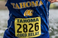 Gallery: Boys Cross Country Tahoma 15K Coed Relays
